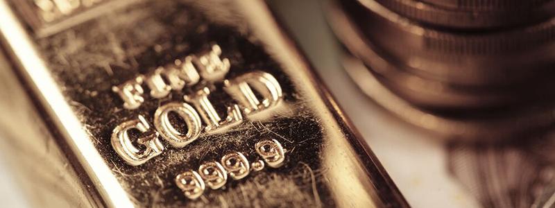 Come investire in Oro sui mercati