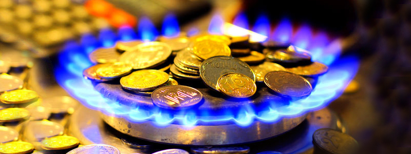 Copper e Natural Gas: attenti a quei due