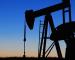 Commodity Trading: oro nero e natural gas