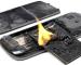 Galaxy Note 7: flop Samsung