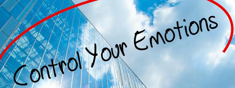 Emozioni e trading: guida pratica