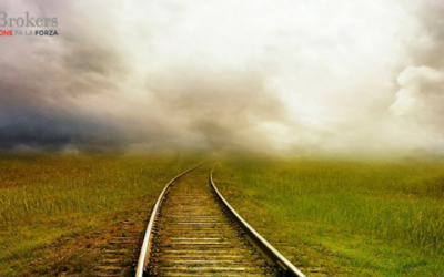 Ferrovia Transiberiana: cento anni