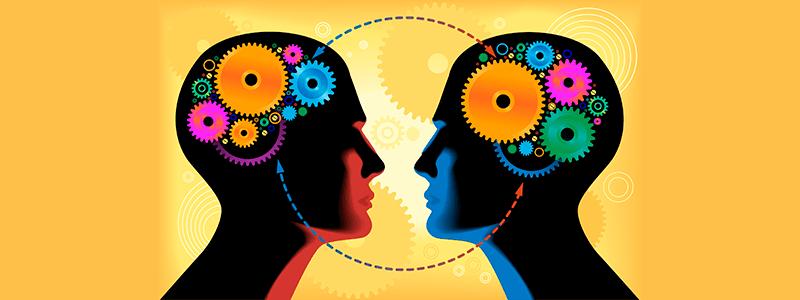 Teoria del Prospetto: tra razionalità e irrazionalità
