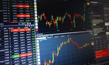 Investire oggi: indipendenza dalle banche