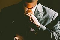 Profilo 2_Matteo