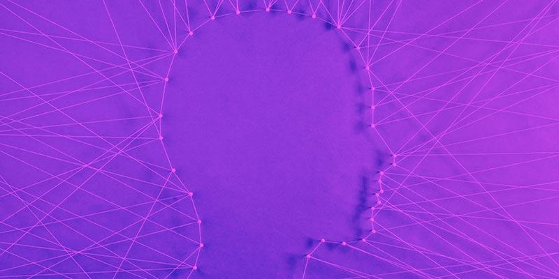 Riprogramma la tua mente per pensare come un miliardario (basato su principi di PNL)