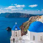 Opzioni greche
