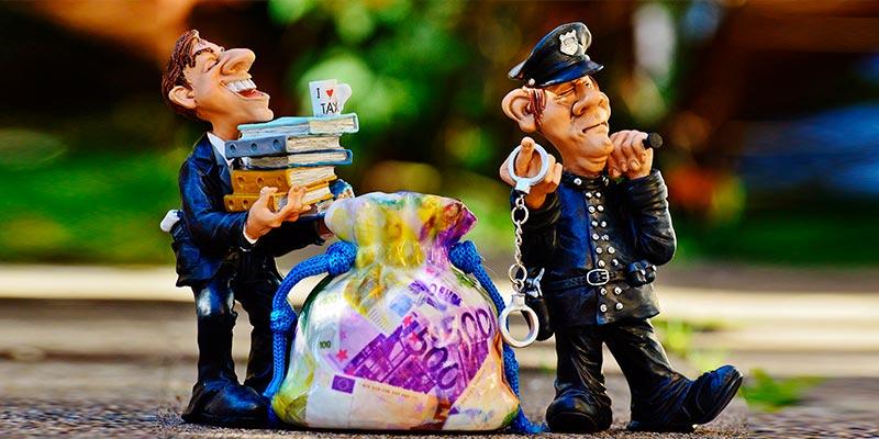 Trading online: truffa, illusione o opportunità?
