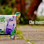tipo di investitore