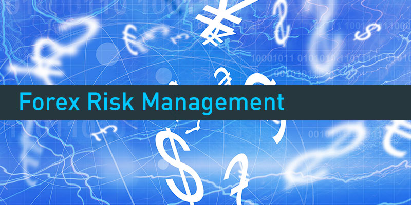 Forex risk management in 10 passi
