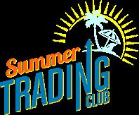 Summer Trading Club