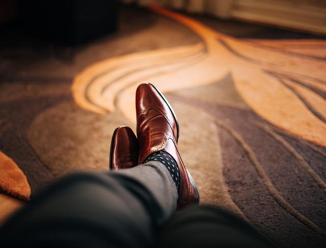 segreti_miliardari_scarpe