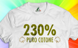 Profitto Spread: Cotone puro al 230%