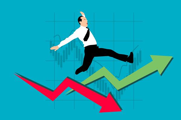 Buy back di azioni: cos'è e cosa comporta?