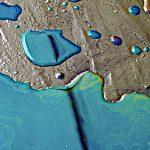 crack spread crude oil