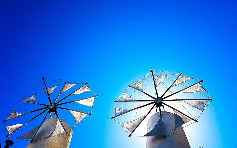 Come puntare sulle energie rinnovabili con gli ETF