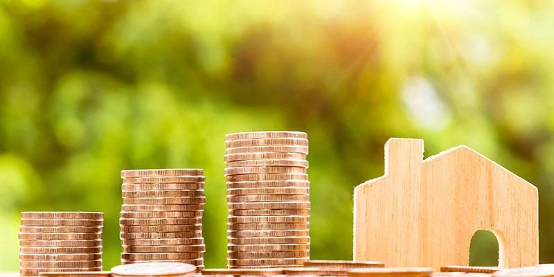 Conviene ancora investire nell'immobiliare?