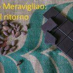 cacao commodity spread