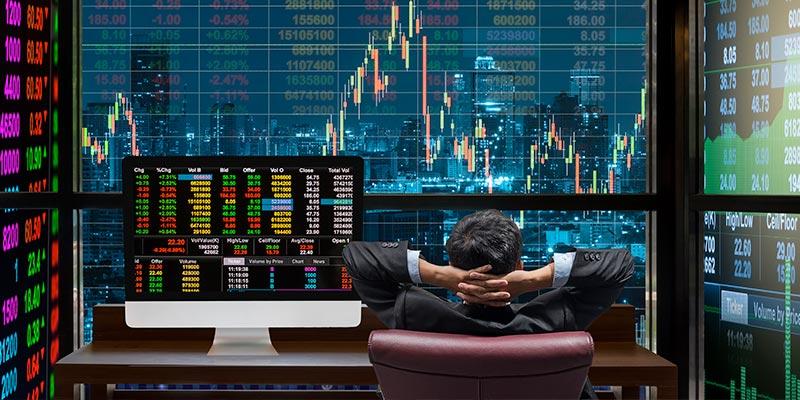 Dieci motivi per cui scegliere Interactive Brokers