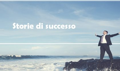 Le Storie di Successo di Assistenza Brokers