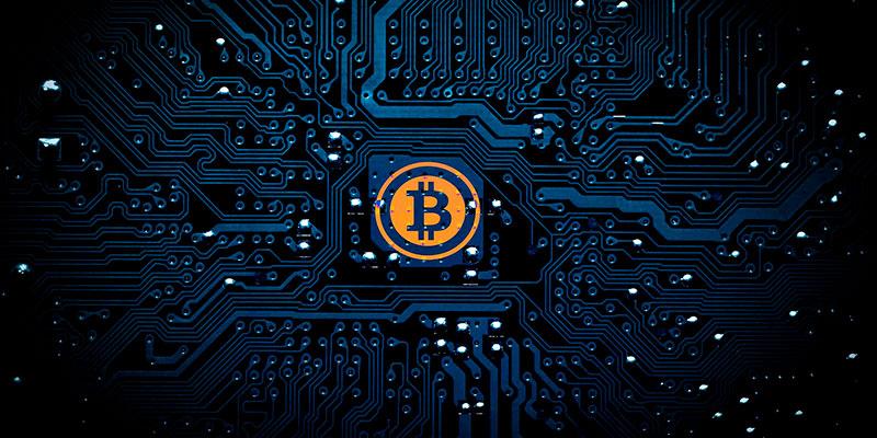 Interactive Brokers e i Bitcoin