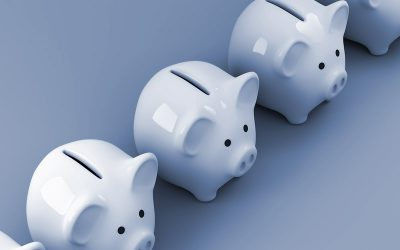 MIFID II, una direttiva per salvare il risparmio