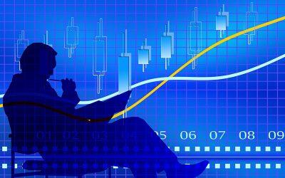 Storie di trader di successo: il Forex trader Bruce Kovner