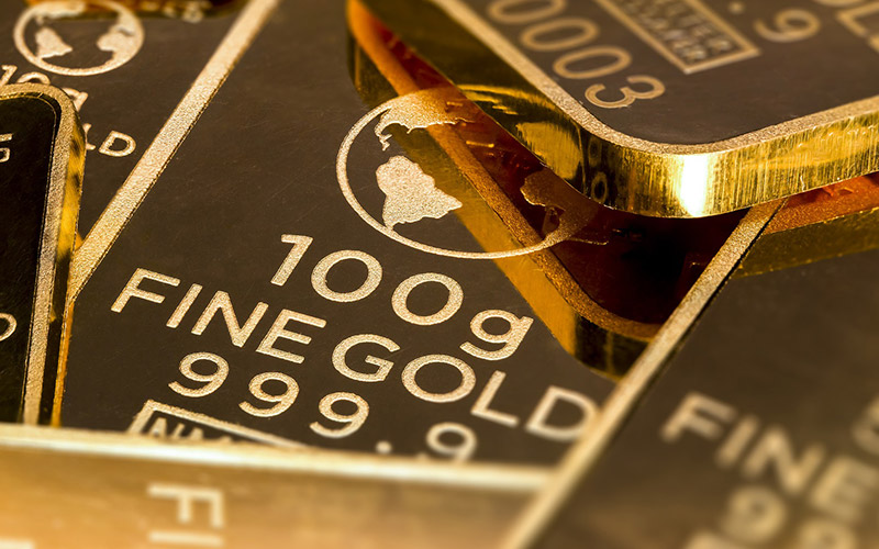 Commodities comparto metalli: guida all'uso