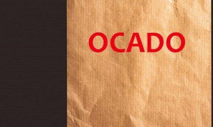 La ricetta di Ocado per il rialzo