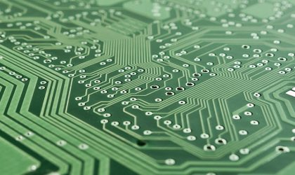 Advanced Micro Device per un investimento chip