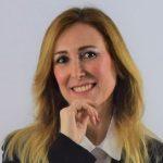 Ilenia Cerri