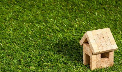 3 strumenti fondamentali di protezione patrimoniale