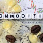 commodities coloniali
