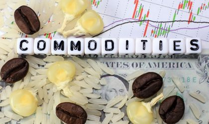 Guida del trader alle Commodities Coloniali