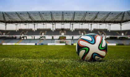 Cristiano Ronaldo e Fisco: Perché ha scelto la Juve?