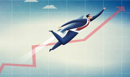 Lo spread trading e i segnali tecnici