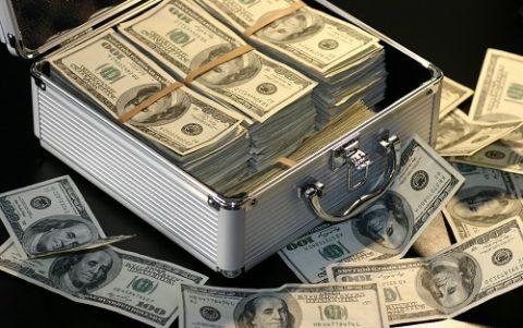 Conviene lasciare i soldi sul Conto Corrente?