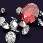 investimento-in-diamanti