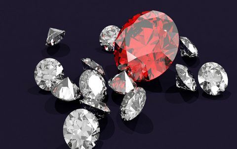 Investimento in Diamanti: una truffa legalizzata?