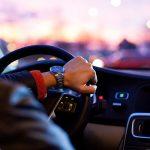 risparmio-auto-aziendale