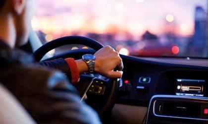Risparmio auto aziendale, il segreto dell'imprenditore felice