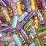 azioni farmaceutiche
