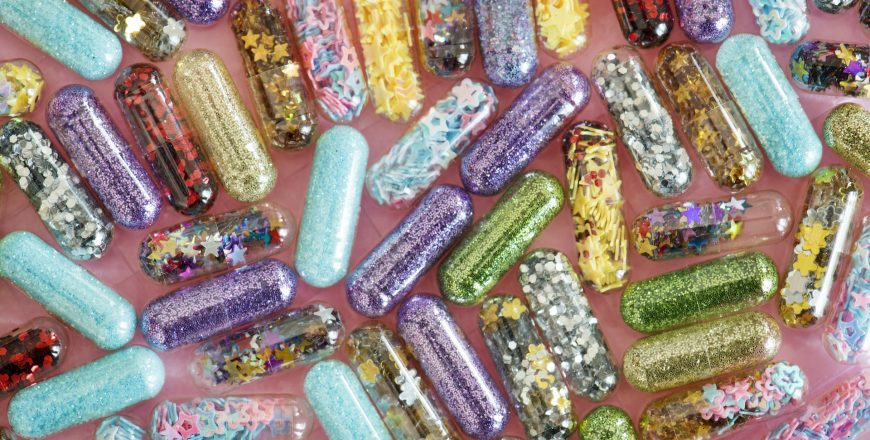 Idee di investimento su azioni farmaceutiche