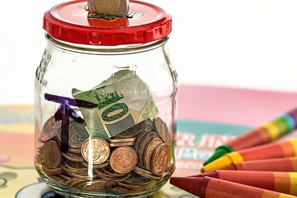 Cosa sono i PIR o Piani individuali di risparmio?