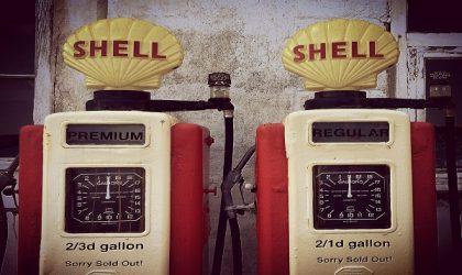 Prezzo del petrolio in ribasso: come guadagnare?