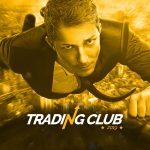 trading club