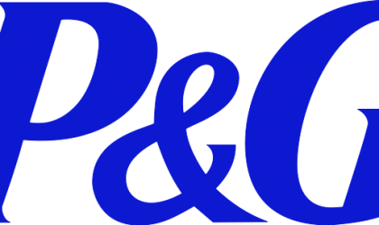 Procter & Gamble: opportunità in beta trading