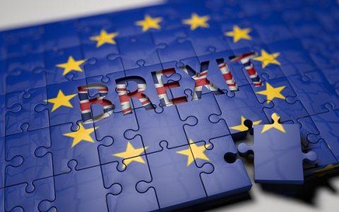 Brexit e Interactive Brokers: ottime notizie per i clienti UE