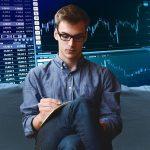 trading online dichiarazione redditi