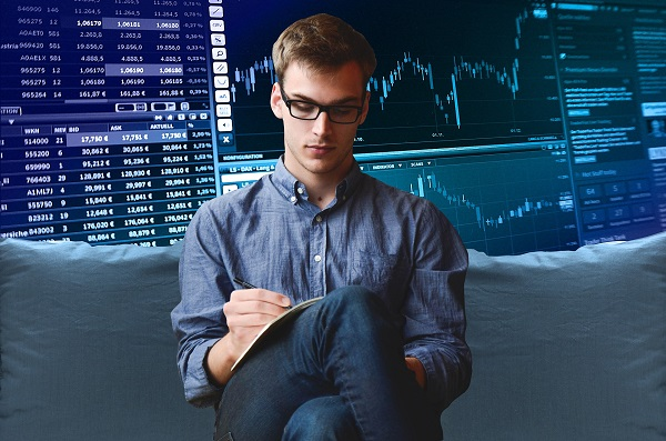 Trading online dichiarazione redditi: informazioni utili!